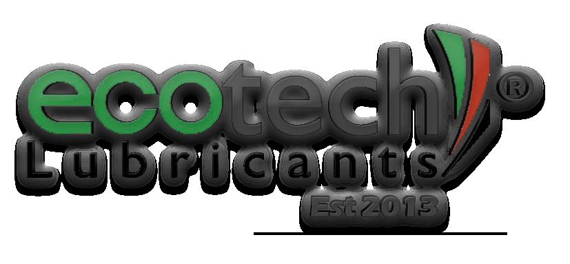Ecotech Lubricants
